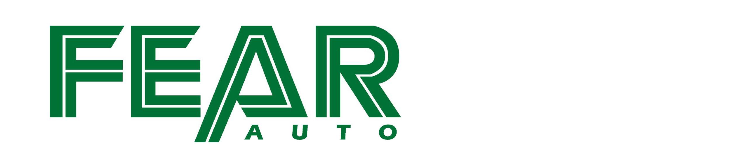 FEAR Auto